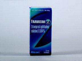 Buy travatan online