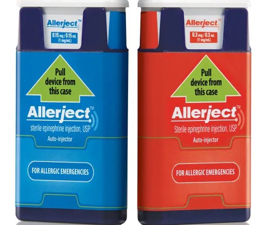 allerject-online