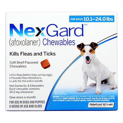 buy-NexGard-online-Canada