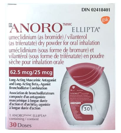 Buy anoro ellipta online