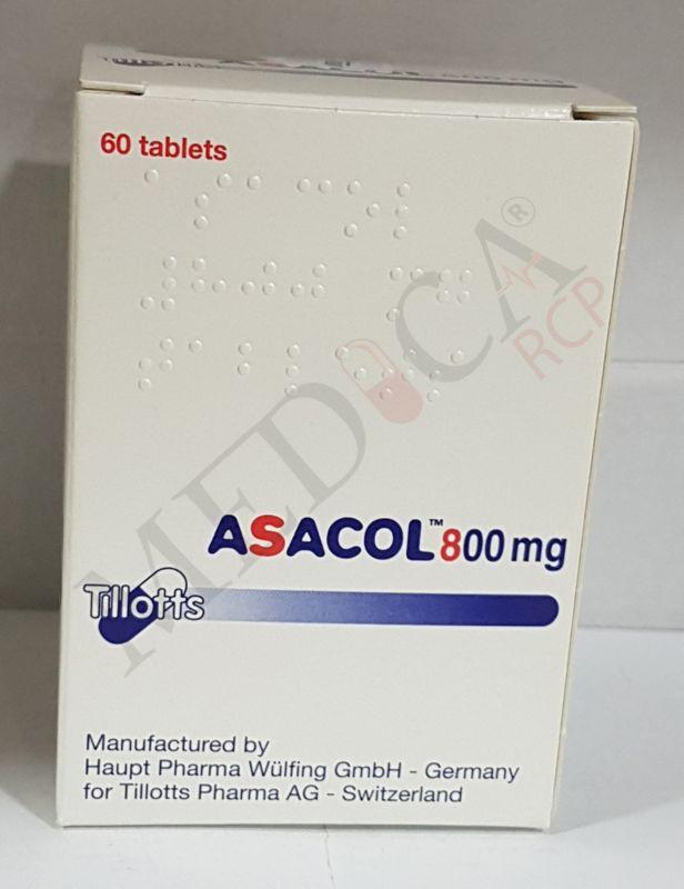 buy asacol online