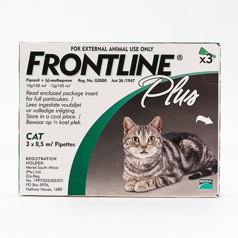 buy-frontline-plus-cat-canada