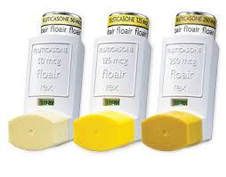 flovent price canada - generic floair