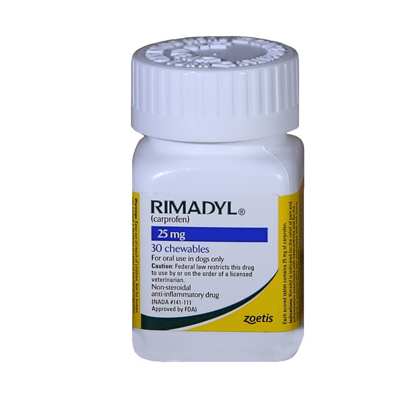 pet meds online