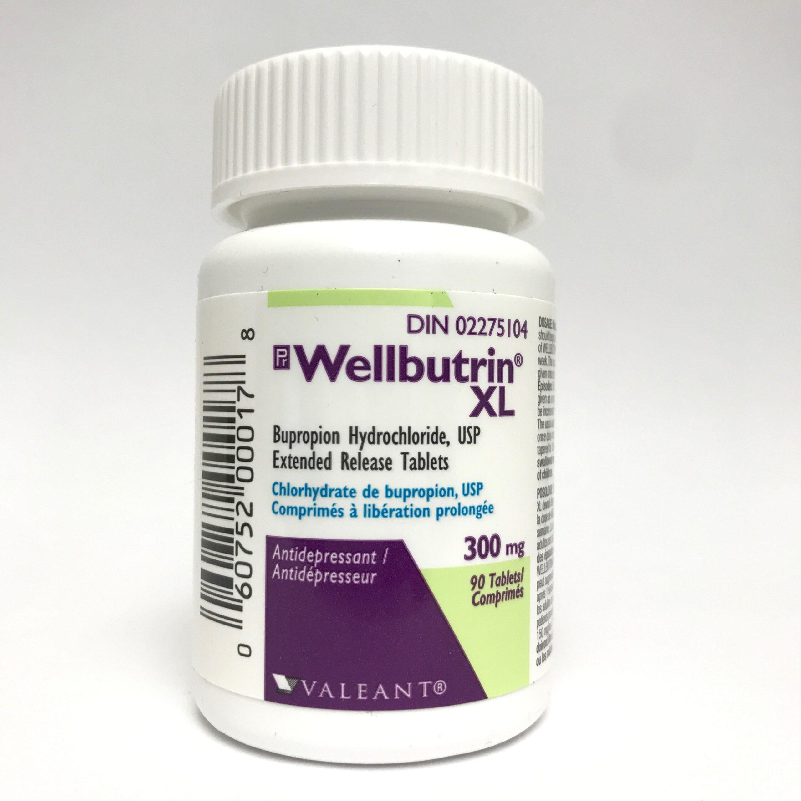 buy wellbutrin online canada