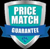 ycds price match