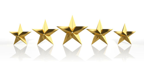 5 Star Promise