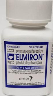 Buy Elmiron Online