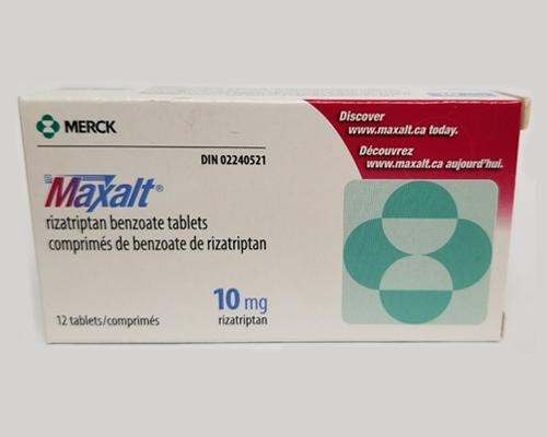Buy-Maxalt-Online