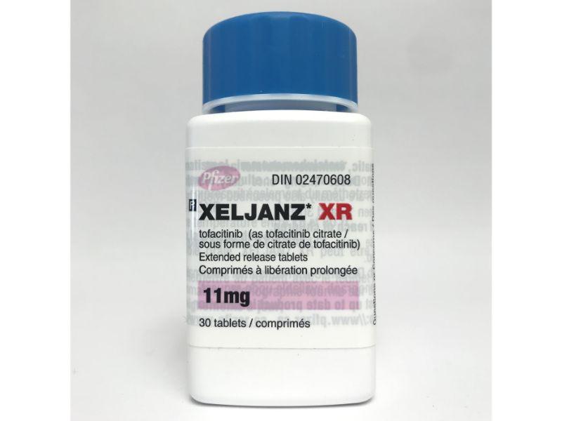 Xeljanz-XR-11mg-D-6826-CAD