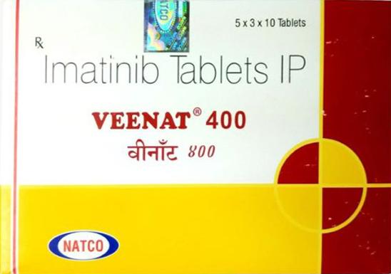 buy Imatinib online