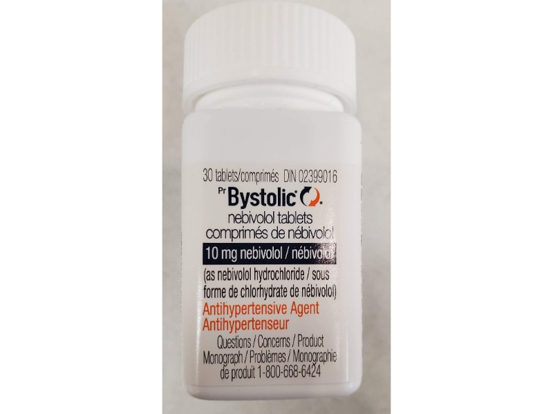 Buy Bystolic Online