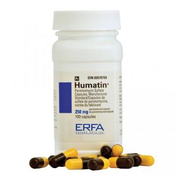 Buy Paromomycin Online