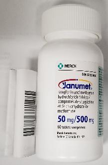 Buy Janumet Online