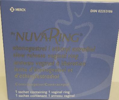 Buy Nuvaring Online