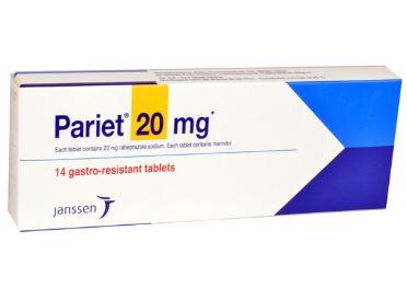 Buy pariet Online
