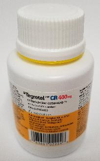 Buy Tegretol Tablet Online