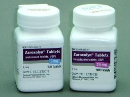 Buy Zaroxolyn Online