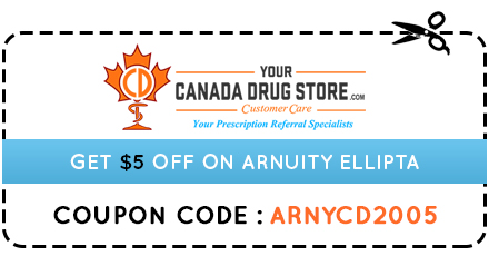 Arnuity-Ellipta-coupon
