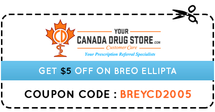 Breo-Ellipta-coupon