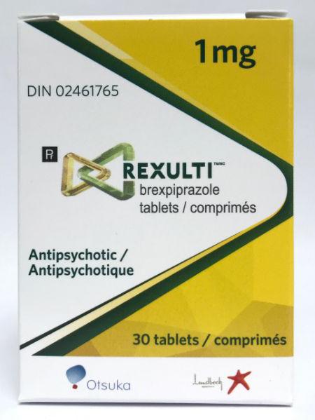 buy-Rexulti-online