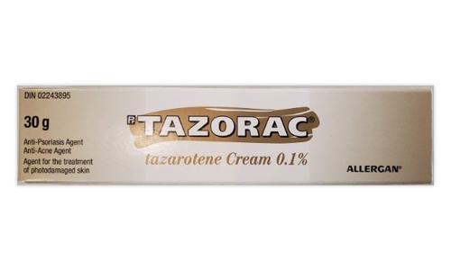 Buy-Tazorac-Cream-Online