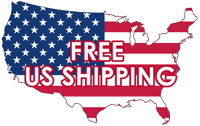 ycdscc free shipping