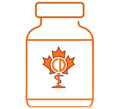 Brand and Generic Prescription Drugs Canada YCDSCC