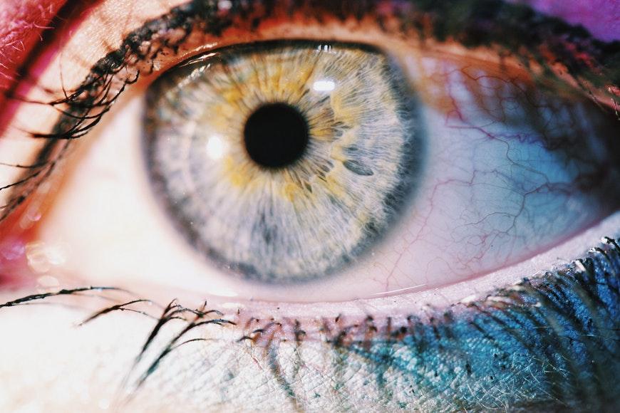 Glaucoma - Ycdscc
