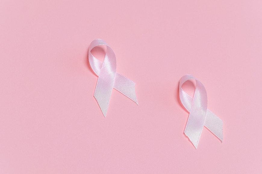 Prostate Cancer - Ycdscc