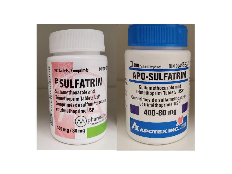 buy sulfatrim online